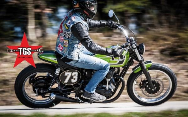 001gal_02-bike-tgs-2