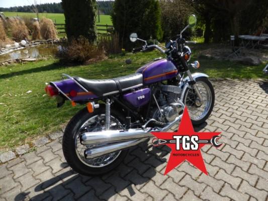 Purple-1
