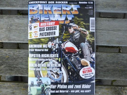 Bikers_News_1119_2