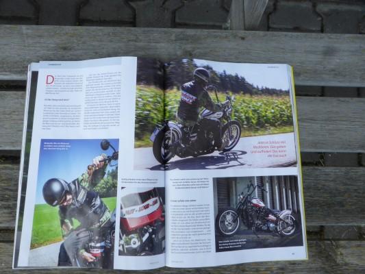 Bikers_News_1119_4