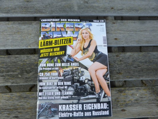 Bikers_News_0220_2