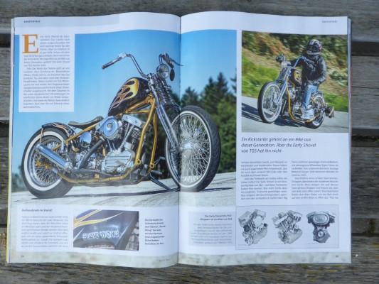 Bikers_News_0220_4