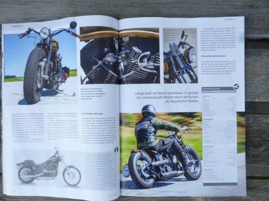 Bikers_News_0420_2