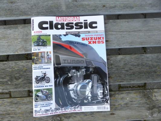 Motorrad_Classic_0420_4