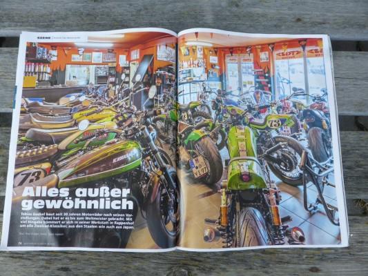 Motorrad_Classic_0420_5