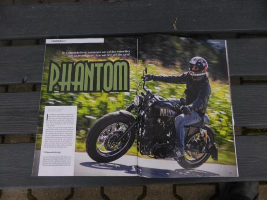 Phantom_02_2020_2